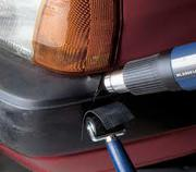 Car Bumper Repair – Order Best Auto Sticker with AutoStickerOriginal!