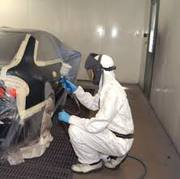 Car Body Repairs – Repair is Now Possible without Help of Mechanic