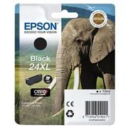 Buy Epson elephant 24XL black ink cartridge From Storeforlife