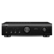 Denon PMA520AE-BLK Integrated 70W Stereo Amplifier -Atlantic Electrics