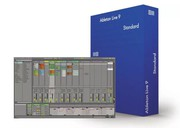 Ableton Live 9 Standard Download - Buy Ableton Live 9