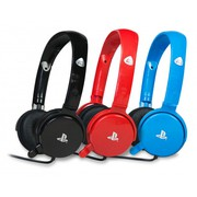 PS3 Stereo Gaming Headset