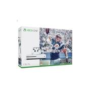 Xbox One S 1TB Wholesale Price: US$ 178