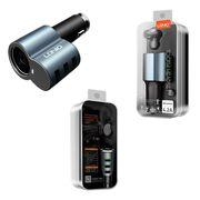 CM21 Bluetooth Headset   Bluetooth Speaker Wholesale