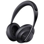 Buy Bose Bluetooth Headphones Online - Atlantic Electrics