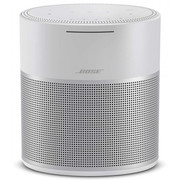 Purchase Bose Home Speaker Online from Atlantic Electrics