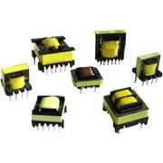 Looking for PCB Transformers? Visit Vigortronix!